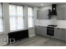 0 Bed Flats And Apartments in Piccadilly property L2L62-1245