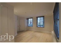 0 Bed Flats And Apartments in Piccadilly property L2L62-1883