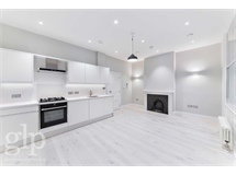 0 Bed Flats And Apartments in Piccadilly property L2L62-1718