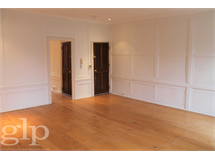 1 Bed Flats And Apartments in Soho property L2L62-1161