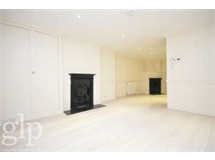 0 Bed Flats And Apartments in Piccadilly property L2L62-1300