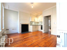 1 Bed Flats And Apartments in Piccadilly property L2L62-1614