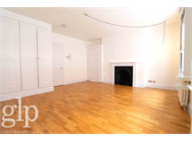 0 Bed Flats And Apartments in Soho property L2L62-1333