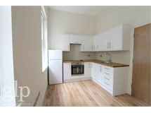 1 Bed Flats And Apartments in Holborn property L2L62-2067