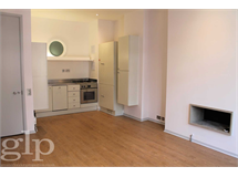 1 Bed Flats And Apartments in West End property L2L62-1213