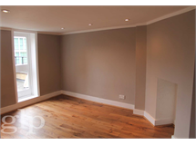 1 Bed Flats And Apartments in Piccadilly property L2L62-1719