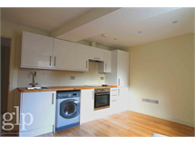 1 Bed Flats And Apartments in Holborn property L2L62-1287