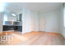 1 Bed Flats And Apartments in Covent Garden property L2L62-1062