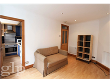 1 Bed Flats And Apartments in Soho property L2L62-3311