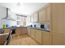 2 Bed Flats And Apartments in Chinatown property L2L62-500