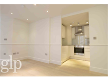 1 Bed Flats And Apartments in Piccadilly property L2L62-1004