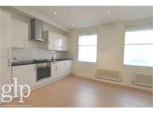 1 Bed Flats And Apartments in Covent Garden property L2L62-245