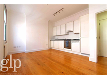1 Bed Flats And Apartments in Chinatown property L2L62-1240