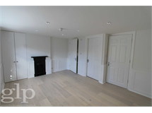 0 Bed Flats And Apartments in Piccadilly property L2L62-3325