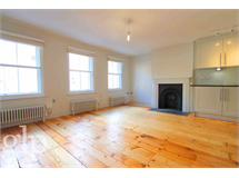 1 Bed Flats And Apartments in Piccadilly property L2L62-1503