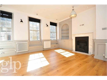 2 Bed Flats And Apartments in Covent Garden property L2L62-1045