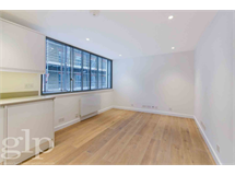 2 Bed Flats And Apartments in Covent Garden property L2L62-2025