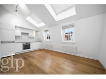 1 Bed Flats And Apartments in Soho property L2L62-1316