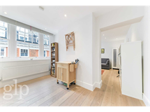 2 Bed Flats And Apartments in Covent Garden property L2L62-2089