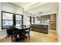 3 Bed Flats And Apartments in Soho property L2L62-1214