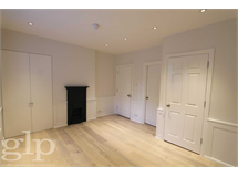0 Bed Flats And Apartments in Piccadilly property L2L62-216