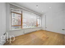 1 Bed Flats And Apartments in Soho property L2L62-2052