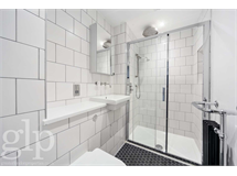 1 Bed Flats And Apartments in Soho property L2L62-1510