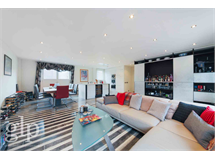 2 Bed Flats And Apartments in Soho property L2L62-1723