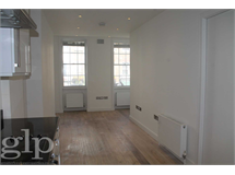 1 Bed Flats And Apartments in Soho property L2L62-2056