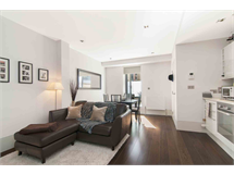 1 Bed Flats And Apartments in Covent Garden property L2L62-3336