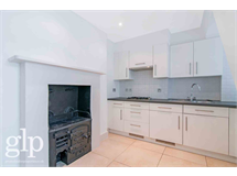 2 Bed Flats And Apartments in Covent Garden property L2L62-1727