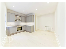 2 Bed Flats And Apartments in Covent Garden property L2L62-1244