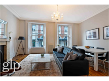 3 Bed Flats And Apartments in Covent Garden property L2L62-202