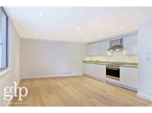 2 Bed Flats And Apartments in Covent Garden property L2L62-1897