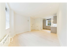 0 Bed Flats And Apartments in Covent Garden property L2L62-271