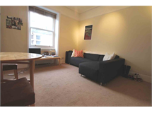 1 Bed Flats And Apartments in Chinatown property L2L62-276