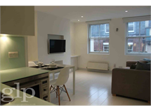 1 Bed Flats And Apartments in Chinatown property L2L62-327