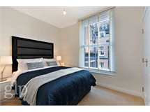1 Bed Flats And Apartments in Charing Cross property L2L62-1726