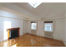 0 Bed Flats And Apartments in Soho property L2L62-385