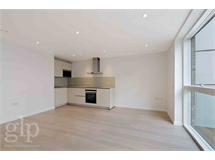 1 Bed Flats And Apartments in Piccadilly property L2L62-429