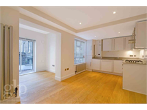 1 Bed Flats And Apartments in Covent Garden property L2L62-417