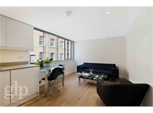 2 Bed Flats And Apartments in Covent Garden property L2L62-1838