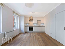 1 Bed Flats And Apartments in Covent Garden property L2L62-1523