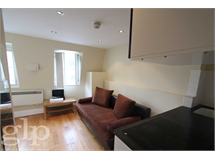 0 Bed Flats And Apartments in Charing Cross property L2L62-1902