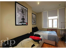 0 Bed Flats And Apartments in Charing Cross property L2L62-1527