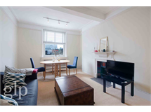 2 Bed Flats And Apartments in Charing Cross property L2L62-522