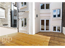 1 Bed Flats And Apartments in Soho property L2L62-2090
