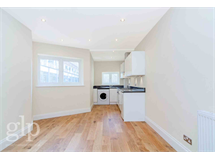 1 Bed Flats And Apartments in Soho property L2L62-1215