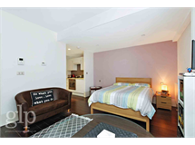 0 Bed Flats And Apartments in Covent Garden property L2L62-566