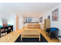 1 Bed Flats And Apartments in Covent Garden property L2L62-1731